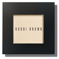 Bobbi Brown - ombretti - powder eye shadow