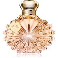 Lalique soleil eau de parfum da donna 50 ml