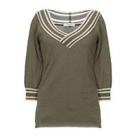 CHARLOTT - pullover