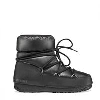Moon boot low nylon waterproof 2 donna