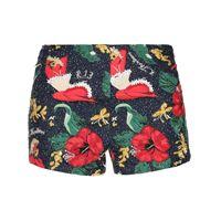 R13 - shorts