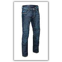 Promojeans - PMJ jeans vegas scuro