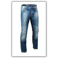Promojeans - PMJ jeans vegas