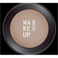 Make Up Factory mat eye shadow light cinnamon