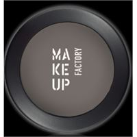 Make Up Factory mat eye shadow purple grey 65