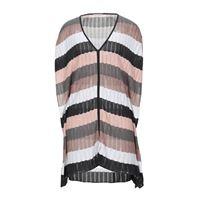 KANGRA CASHMERE - pullover