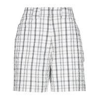 AALTO - shorts