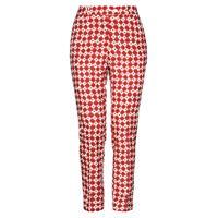 MESSAGERIE - pantaloni