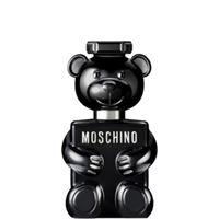 Moschino Moschino toy boy 100 ml