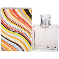Paul Smith extreme woman eau de toilette da donna 100 ml