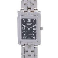 Longines orologio dolce vita classic longines l56554756