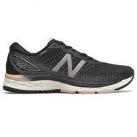 New balance 880 goretex w scarpa running donna