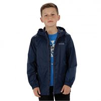 Regatta kid's pack-it jkt iii giacca bambini