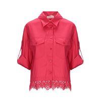 Spedizioni sospese - twinset - camicie