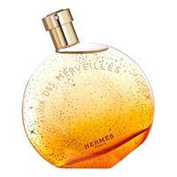 HERMÈS élixir des merveilles - eau de parfum