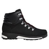 Adidas terrex pathmaker cp eu 44 2/3 core black / scarlet / core black