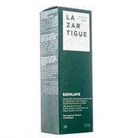 Laboratoires SVR laz gel pre-sh exf pur - laz gel esfoliante purificante pre-shampoo