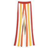 TERRE ALTE - pantaloni