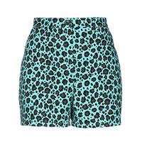 DEPARTMENT 5 - shorts