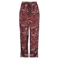 ALEXACHUNG - pantaloni