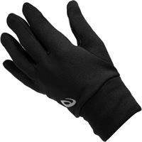 Asics performance gloves guanto invernale running