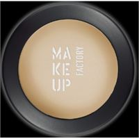 Make Up Factory camouflage cream soft peach