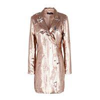 LAVISH ALICE - vestiti corti