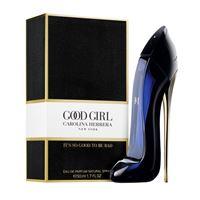 CAROLINA HERRERA good girl eau de parfum donna 50 ml vapo
