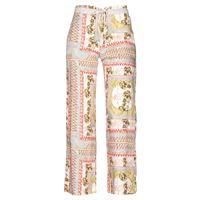 OPALINE - pantaloni
