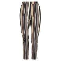 KILTIE - pantaloni