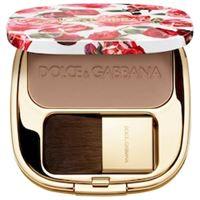 Dolce & Gabbana blush of roses