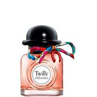 Hermes twilly d'Hermes limited edition 85 ml