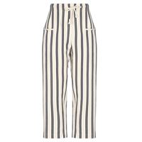 LE TRICOT PERUGIA - pantaloni