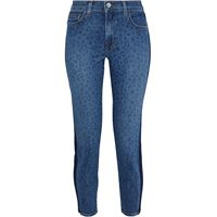 L'AGENCE - pantaloni jeans