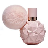 Ariana Grande sweet like candy sweet like candy eau de parfum 30ml