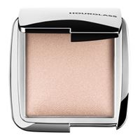 Hourglass ambient strobe lighting powder - illuminante formato viaggio