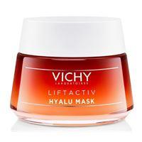VICHY (L'Oreal Italia SpA) liftactiv lift hyalu mask 50 ml