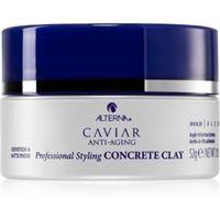 Alterna caviar anti-aging caviar anti-aging 52 g