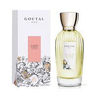 Annick Goutal un matin d'orage eau de parfum 100 ml 100ml