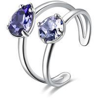Brosway anello donna gioielli Brosway affinity bff143b