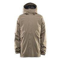 THIRTY TWO giacca lodger bradshaw