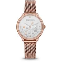 Ops Objects orologio solo tempo donna Ops Objects bold lovely opspw-656