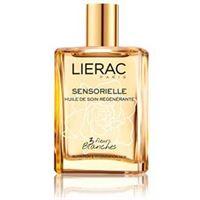LIERAC (ALES GROUPE IT. SPA) lierac sensorielle huile soin