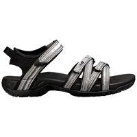 TEVA sandali teva tirra donna