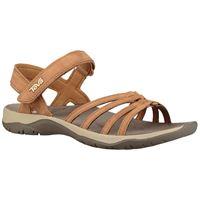 TEVA sandali teva elzada sandal lea donna