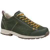 DOLOMITE scarpe uomo dolomite 54 low gtx
