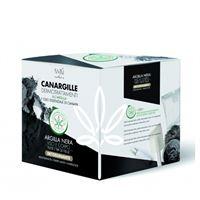 Najtu canargille dermotrattamenti argilla nera detossinante
