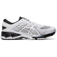 asics scarpe running asics gel kayano 26