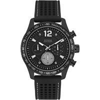 Guess orologio uomo solo tempo w0971g1