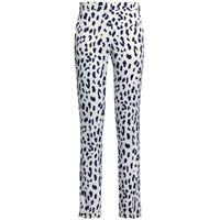 TIBI - pantaloni